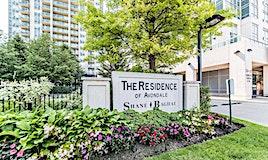 801-16 Harrison Garden Boulevard, Toronto, ON, M2N 7J6