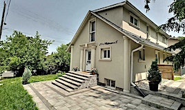 29 Whitman Street, Toronto, ON, M2M 3H7
