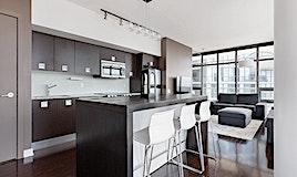 2903-33 E Charles Street, Toronto, ON, M4Y 1R9