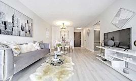 605-30 Greenfield Avenue, Toronto, ON, M2N 6N3