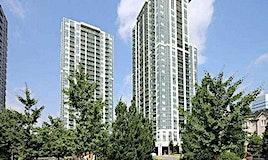 1404-16 Harrison Garden Boulevard, Toronto, ON, M2N 7J6