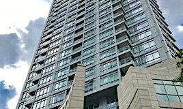 1004-2181 Yonge Street, Toronto, ON, M4S 3H7