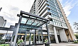 501-15 Singer Court, Toronto, ON, M2K 0B1