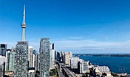 3705-75 E Queens Wharf Road, Toronto, ON, M5V 0J8