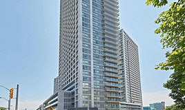 Ph01-2015 Sheppard Avenue, Toronto, ON, M2J 1W6