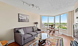 903-5 Northtown Way, Toronto, ON, M2N 7A1