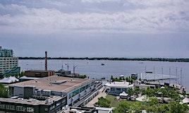 1215-230 W Queens Quay, Toronto, ON, M5J 2Y7