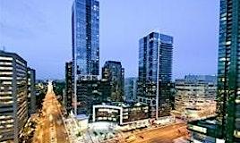 2221-5 E Sheppard Avenue, Toronto, ON, M2M 0G4