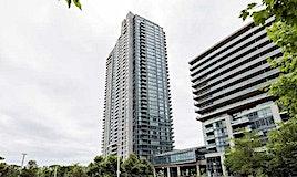 620-215 Fort York Boulevard, Toronto, ON, M5V 4A2