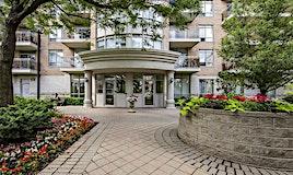 540-650 W Lawrence Avenue, Toronto, ON, M6A 3E8