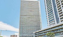 3210-2015 E Sheppard Avenue, Toronto, ON, M2J 1W6