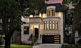 281 Dunforest Avenue, Toronto, ON, M2N 4K1