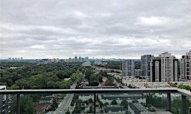 Lph06-1 Avondale Avenue, Toronto, ON, M2N 7J1