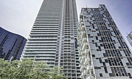 1608-300 W Front Street, Toronto, ON, M5V 0E9