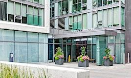 4202-33 Lombard Street, Toronto, ON, M5C 3H8