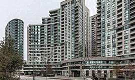 206-509 Beecroft Road, Toronto, ON, M2N 0A3