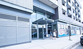 538-68 Abell Street, Toronto, ON, M6J 0B1