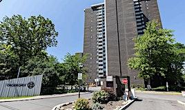 706-1900 E Sheppard Avenue, Toronto, ON, M2J 4T4