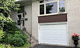 17 Willesden Road, Toronto, ON, M2H 1V5