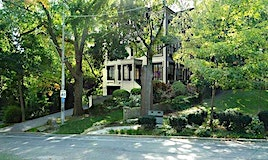 206 Russell Hill Road, Toronto, ON, M4V 2T2