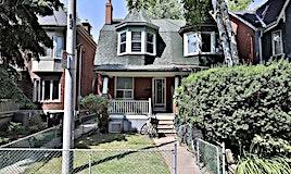 874 Manning Avenue, Toronto, ON, M6G 2W8