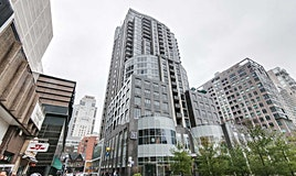 406-10 Bellair Street, Toronto, ON, M5R 3R1