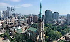 1908-60 Colborne Street, Toronto, ON, M5E 1E3