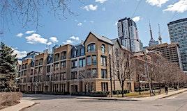 305-25 Soho Street, Toronto, ON, M5T 3L8