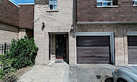 75 Village Greenway Pkwy, Toronto, ON, M2J 1K9