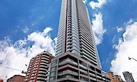 902-159 Dundas Street, Toronto, ON, M5B 1E4