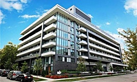 411-18 Rean Drive, Toronto, ON, M2K 0C7
