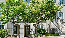 B27-108 W Finch Avenue, Toronto, ON, M2N 6W6