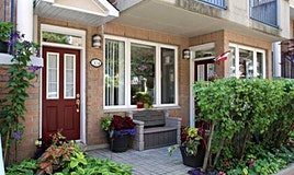 304 Grandview Way, Toronto, ON, M2N 6V3