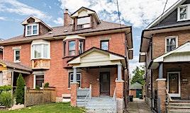 47 Highview Crescent, Toronto, ON, M6H 2Y3