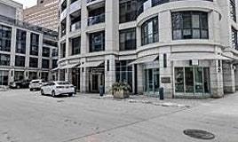 405-21 Carlton Street, Toronto, ON, M5B 1L3