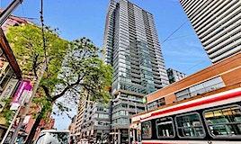 3207-8 Charlotte Street, Toronto, ON, M5V 0K4