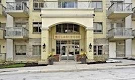 405-12 Rean Drive, Toronto, ON, M2K 3C6