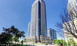 3306-56 Forest Manor Road, Toronto, ON, M2J 1M6