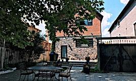 157 Ellerslie Avenue, Toronto, ON, M2N 1Y3