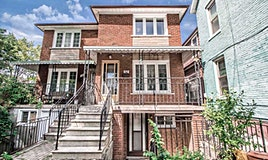 52 Denison Avenue, Toronto, ON, M5T 2M8