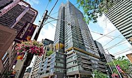509-8 Charlotte Street, Toronto, ON, M5V 0K4
