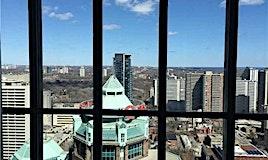 3010-101 Charles Street, Toronto, ON, M4Y 1V2