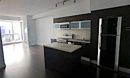 5008-386 Yonge Street, Toronto, ON, M5B 0A5