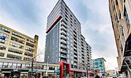 904-435 W Richmond Street, Toronto, ON, M5V 1Y1