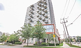 606-30 Canterbury Place, Toronto, ON, M2N 0B9