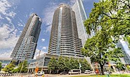 3605-8 York Street, Toronto, ON, M5J 2Y2