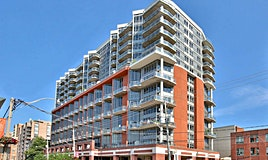 1517-255 E Richmond Street, Toronto, ON, M5A 4T7