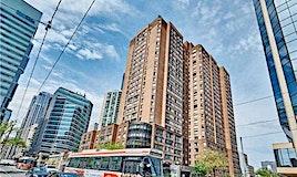 2215-633 Bay Street, Toronto, ON, M5G 2G4