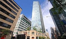 1010-832 Bay Street, Toronto, ON, M5S 1Z6
