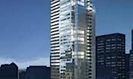 4204-5 St Joseph Street, Toronto, ON, M4Y 1J6